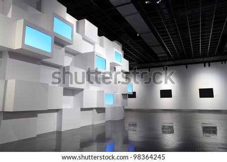 Video Wall Stock Images, Royalty-Free Images & Vectors | Shutterstock