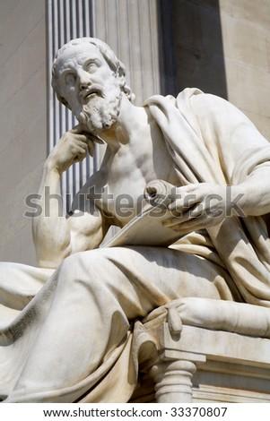 Telemachus maturity