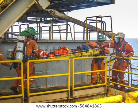 Insight into Vietnam Oil and Gas Sector – An Important Step to Manpower Recruitment
