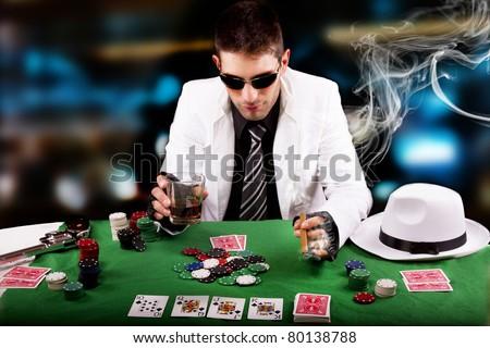 casino room erfahrungen