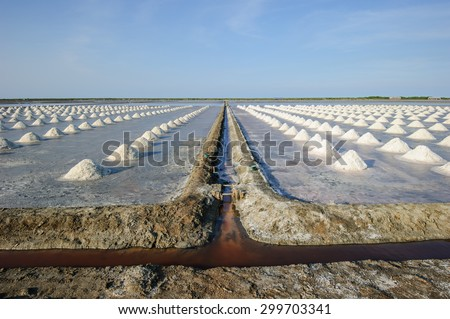 Water Evaporation Stock Images Royalty Free Images Vectors Shutterstock
