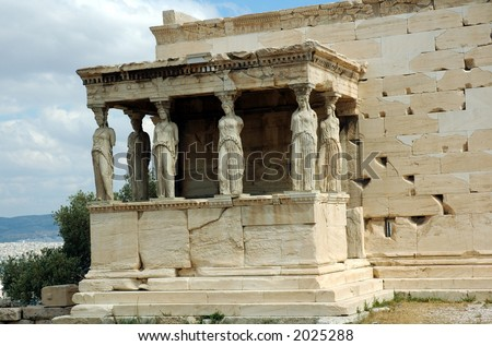 stock-photo-view-of-statues-at-the-acropolis-in-athens-greece-2025288.jpg