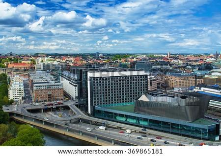 city stockholm gratis amatörporr