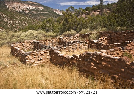 jemez pueblo middle eastern singles This address can also be written as 10901 new mexico 4, jemez pueblo, new mexico 87024  single family residential  middle high no schools serving this home .