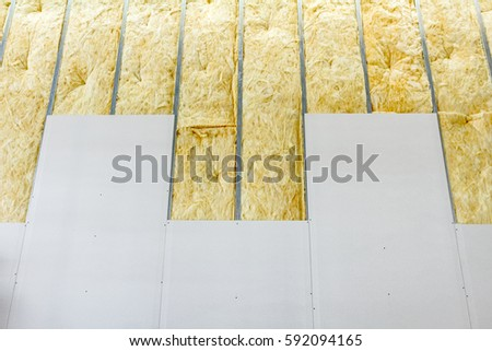 Wool Stock Images Royalty Free Images Amp Vectors