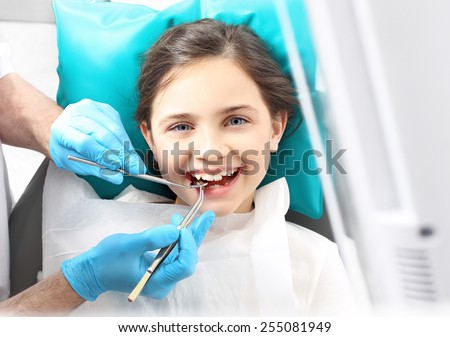 oral hygiene during placement simulation The lccc dental hygiene program is a competitive and limited enrollment program therefore the interested student must apply to lccc separately and apply to the dental hygiene program complete the placement assessment.