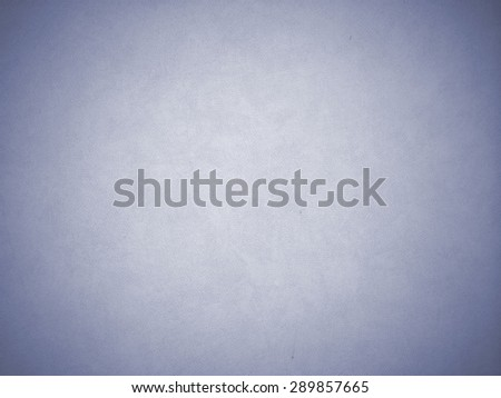 Vignette Purple Background Texture as Frame with White Shade in The Middle to input Text, Vintage Style - stock photo