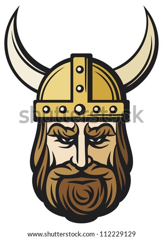 Stock Photos, Royalty-Free Images & Vectors - Shutterstock Horned Viking Helmet Goblin Rocket Helmet