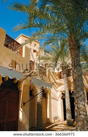 Arabian chair Stock Photos  Royalty Free Images  amp  Vectors