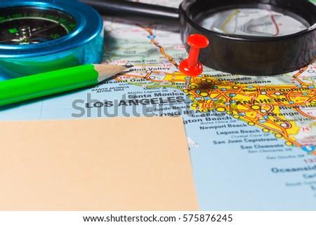 Ukraine Map Stock Photos RoyaltyFree Images Vectors Shutterstock - Us travel planning map