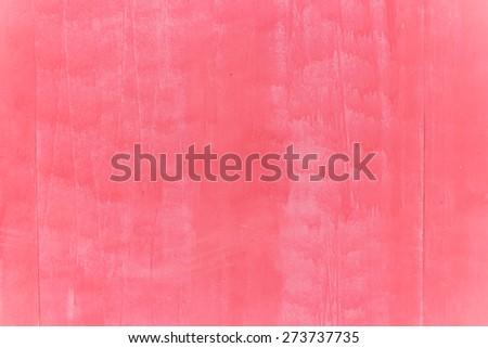 Vintag concrete texture background - stock photo