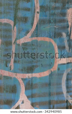 vintage abstract color abstract background