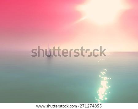 Ocean sky forex broker