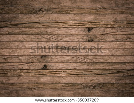 vintage aged red brown wooden backgrounds texture:retro veneer panel walls backgrounds:rustic plank wood floorboards wallpaper with vignette:ancient wood tiles stripe  in horizontal lines backdrop. - stock photo
