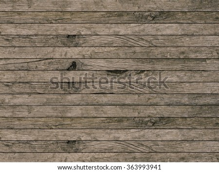 vintage aged sepia beige brown coarse wooden background texture:retro grungy wooden panels wall:rustic plank wood floorboards backdrop with:wood tiles stripe for interior,design,decorate,template. - stock photo