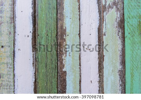 vintage aged wooden coarse texture:retro wooden panel walls backgrounds