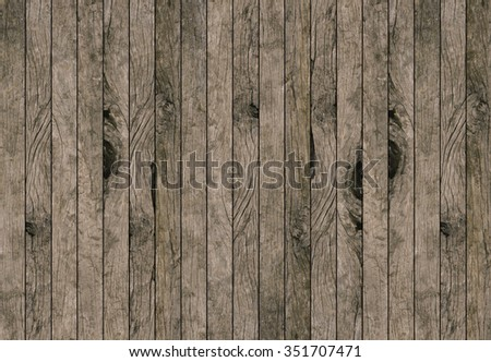 vintage aged yellow brown wooden backgrounds texture:retro wooden panel walls backgrounds:rustic plank wood floorboards backdrop:ancient wood tiles stripe for interior,design,decorations - stock photo
