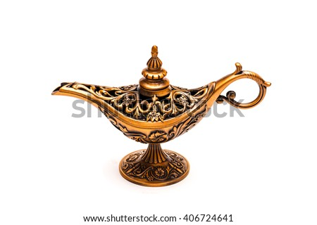 Grail Cup Gold Stock Photo 56310292 Shutterstock