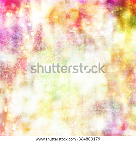 Vintage and luxury concept abstract stylish background. Ideal for high quality cover design works. - stock photo