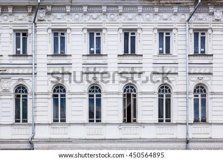 Cartouche Stock Photos, Royalty-Free Images & Vectors - Shutterstock