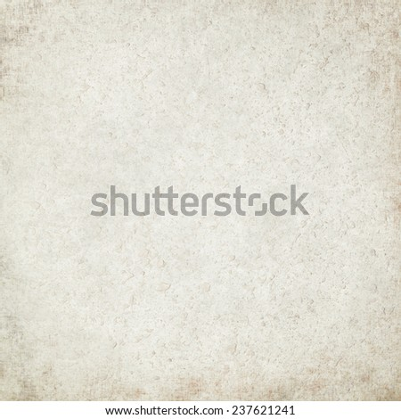 vintage background dirty wall texture - stock photo