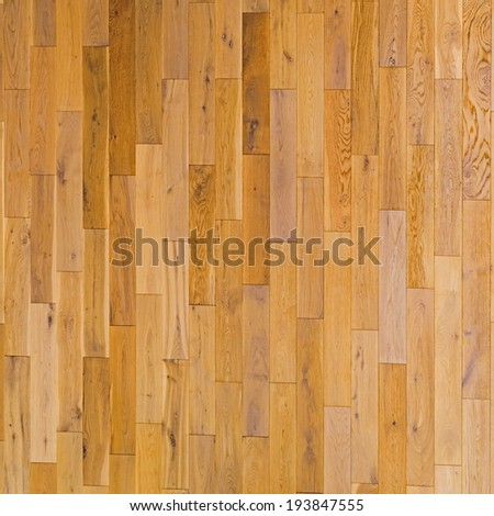 Vintage background from a weathered wooden plank - stock photo