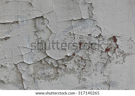 vintage background texture colored old  plaster