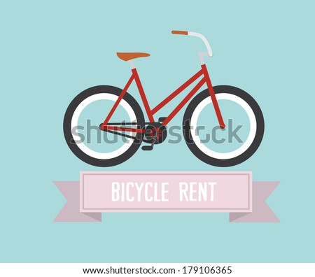 Hasik Ioj S Portfolio On Shutterstock