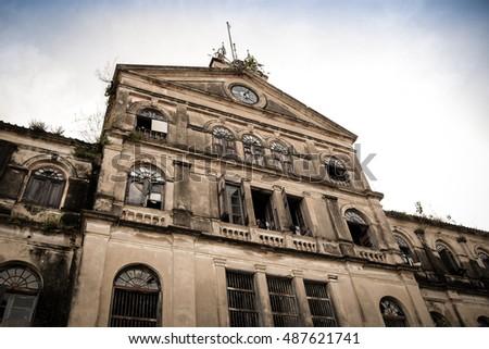 Top 10 Hotels Near Royal Opera House, Mumbai from