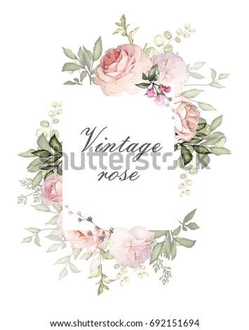 Image Result For Free Water Color Leaf