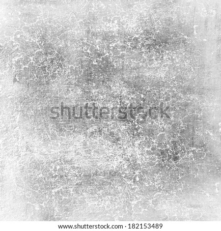 vintage colorful background  - stock photo