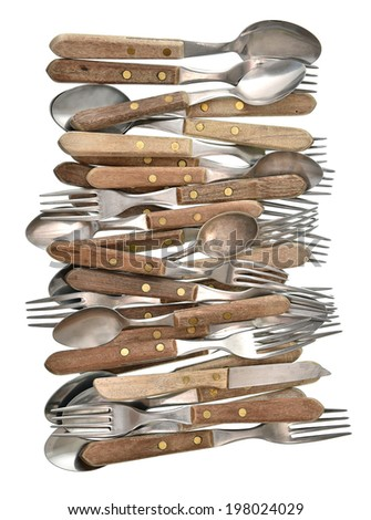 Stock images similar to id 11627359 a vintage brown for Antique kitchen utensils identification