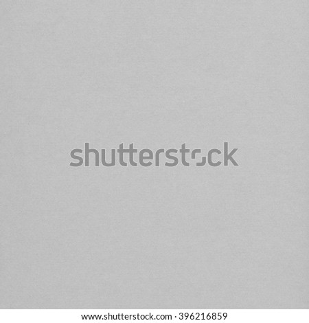 Vintage gray paper background, blank album page