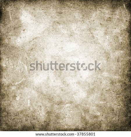 Vintage Grunge Background