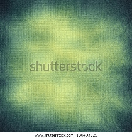 Vintage grunge background or texture - stock photo