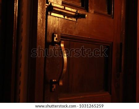 vintage door stock images royalty free images vectors