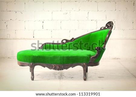 Vintage Modern Furniture Stock Images RoyaltyFree Images