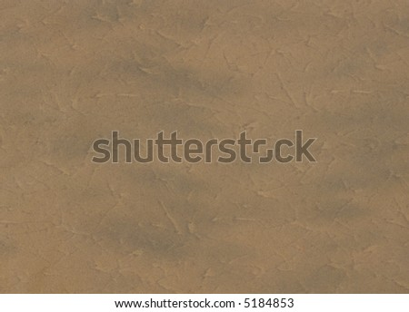 Vintage mat board texture detail, circa early 1930's - stock photo