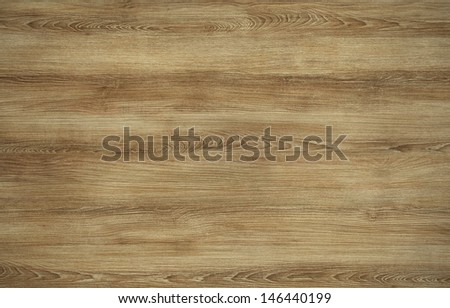 vintage old wood texture background - stock photo