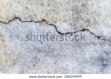 Vintage or grungy background cracked marble or natural stone old texture as a retro pattern wall. This concept, conceptual or metaphor wall banner , grunge , material, age , rust