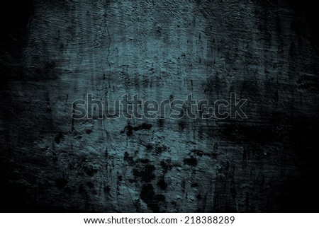 Vintage or grungy  background of  cement  texture as a retro pattern wall. Art pattern background - stock photo