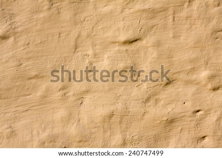 Vintage or grungy background of natural cement or stone old texture as a retro pattern layout. - stock photo