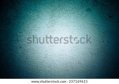 Vintage or grungy white background of natural cement or stone old texture as a retro pattern layout. Tinted