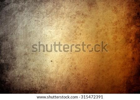 vintage paint background - stock photo