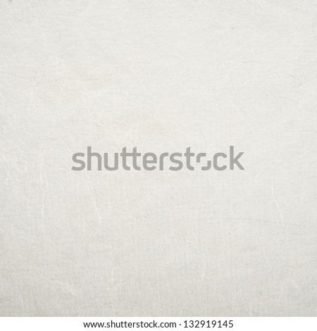 vintage paper texture background - stock photo