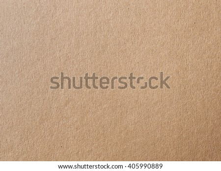 Vintage paper texture for background - stock photo