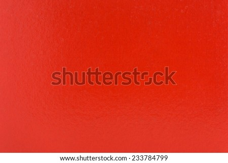 Vintage red cover book for backgorund - stock photo