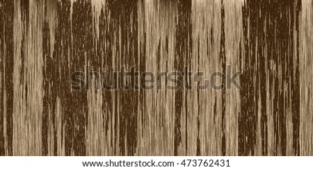 Vintage retro background texture on canvas