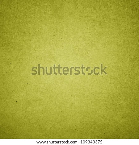 Vintage Style background with space for text - stock photo