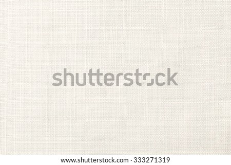 Vintage style old white paper structure wallpaper texture background. Cotton Fabric Book Surface Page Rough Denim Linen Textile Holy Cream Light Empty Canvas Line Pastel Cloth Fine Garment Weave Wool - stock photo